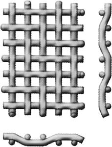 jurotissu-femszovet-croise