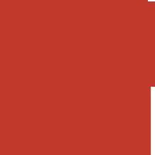 jurotissu_logo_grid